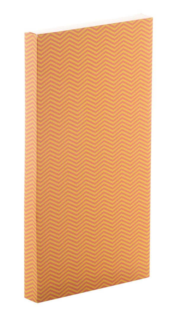 CreaBox Power Bank H krabičky na zakázku