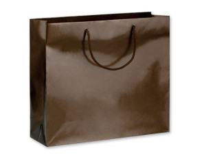 87fcfe6f06 Darčeková papierová taška