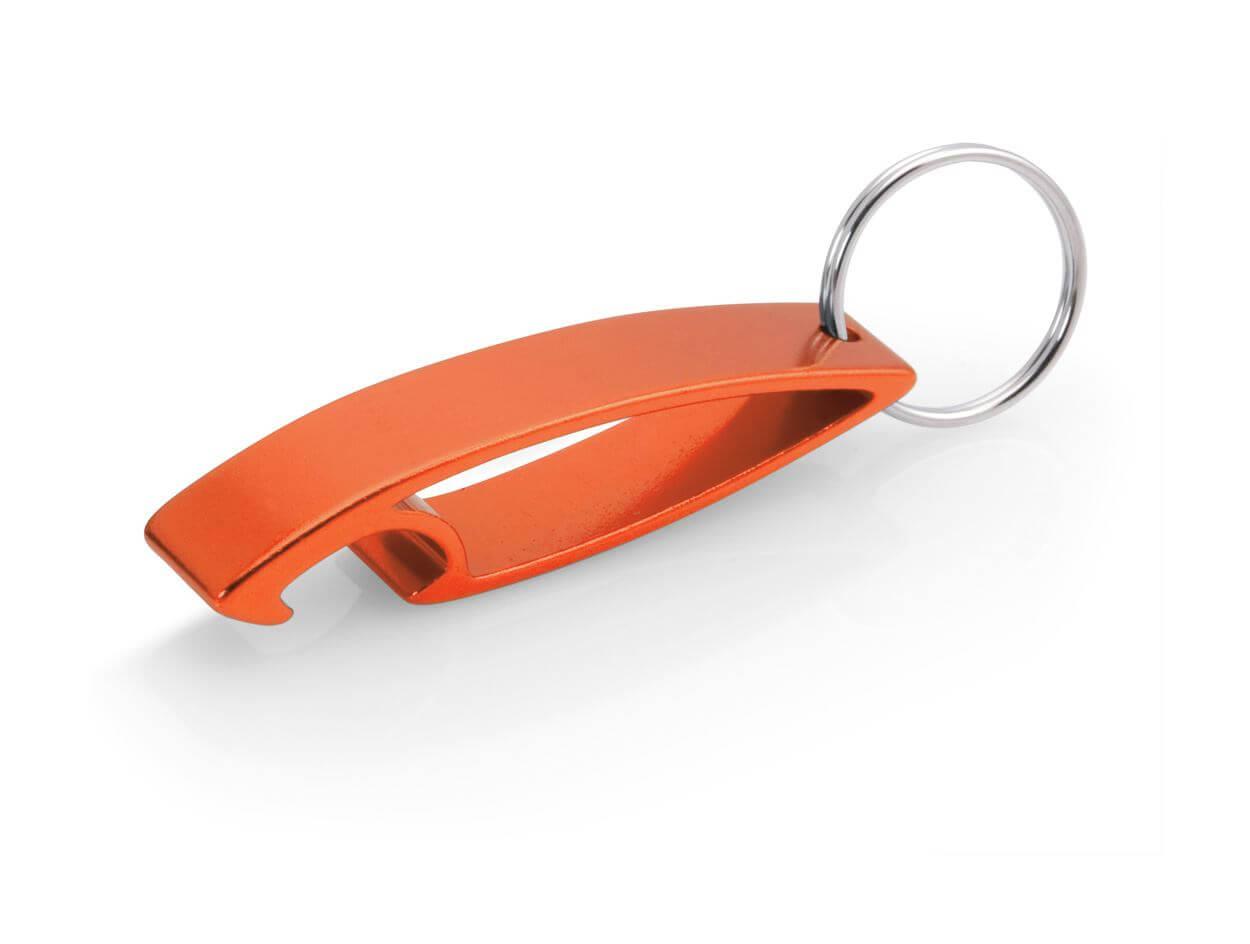 Samo prívesok na kľúče